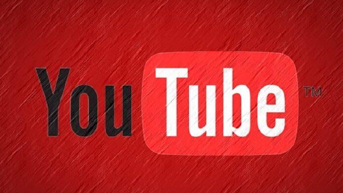 YouTube Tyt news academy