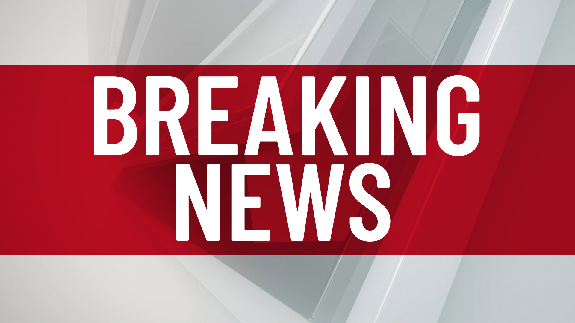 breaking news bomb squad called in portland