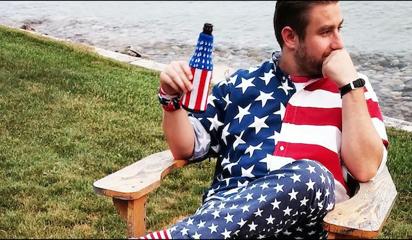 Seth Rich Democrats Lawsuit Murder Fox News