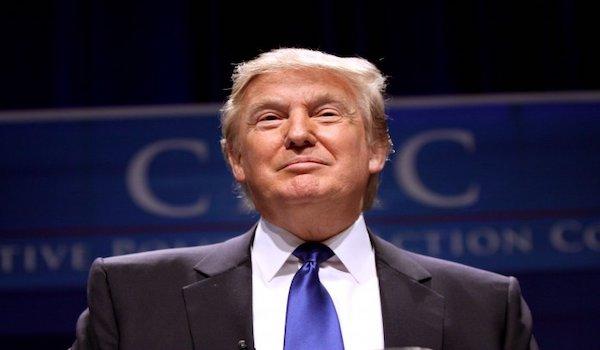 Trump Biden Twitter account potus white house