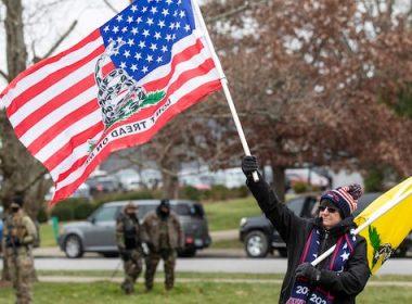 weld county vote colorado wyoming secede