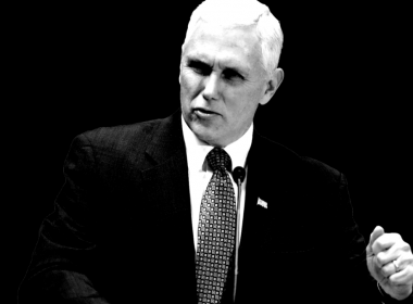 New York Times Writer Calls Openly Calls for Lynching of Mike Pence, Then Tries to Walk it Back