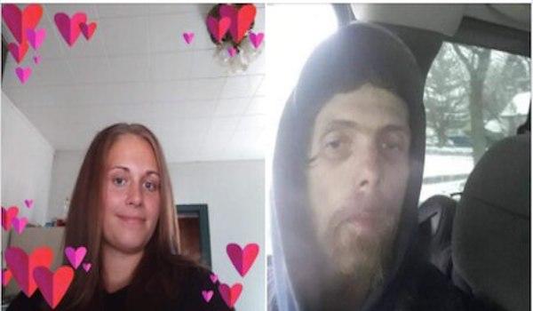 Michigan family murder mystery