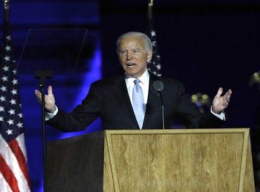 Biden Trump big lie cruz nazi