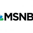 MSNBC Openly Urges 'Drone Strike' On President Trump