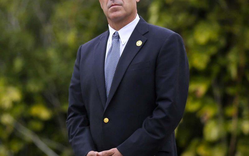 Parkland Victim's Father Warns Americans About Biden's Sick Agenda