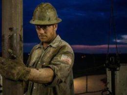 biden oil pipeline jobs executive order