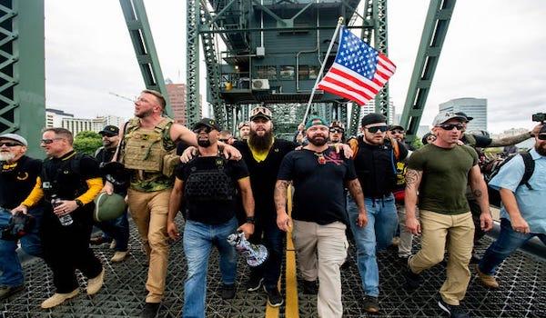 proud boys capitol riot arrest
