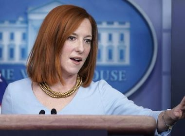 psaki biden crime immigration border