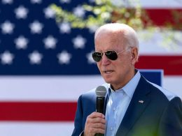 Dictator Biden Has Spoken...Your Independence Will Now Be CONTROLLED