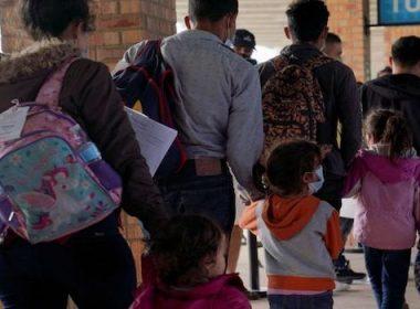 biden border crisis mexico texas