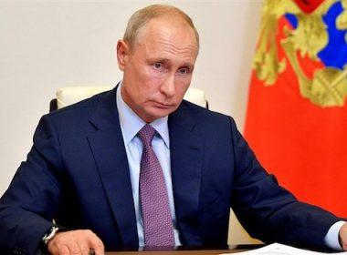 Putin Russia Twitter ban