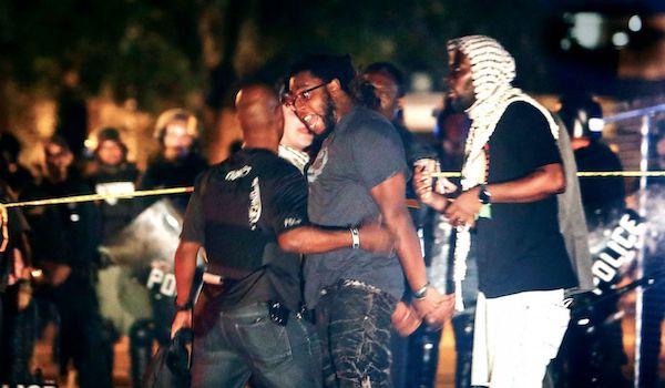 memphis shooting murder