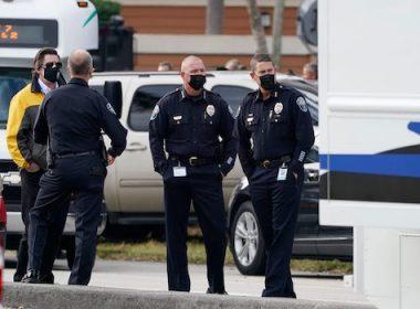 florida dea shooting police drug deal