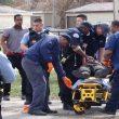 chicago crime shooting murder