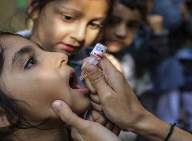 COVID-19 pill vaccine pfizer