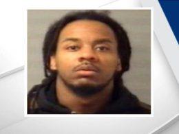 attempted murder suspect escape