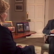 The Princess Diana Interview That Has the Royal Family Steaming Mad