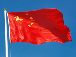 China Threatens America With Nuclear WAR