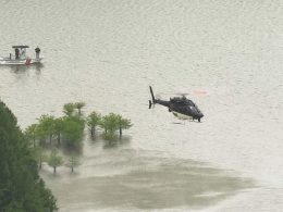 Deadly Plane Crash Kills Everyone on Board