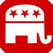 Ex Republican Official Shot Dead