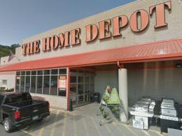 Police Arrive at Home Depot to Break Up Exorcism