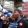 BLM Activist Accused of Molesting Dozens and Dozens of Children, Returns to School Board