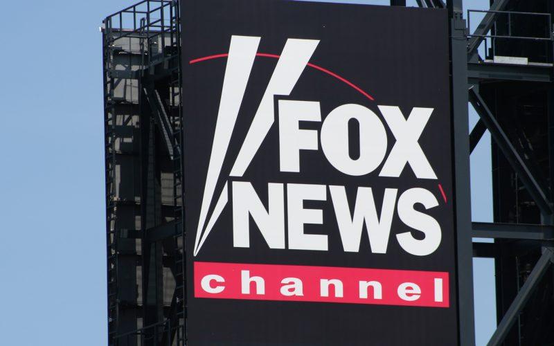 Fox News Fires Another Conservative