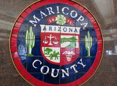 Breaking: Maricopa County Audits Frustrating News