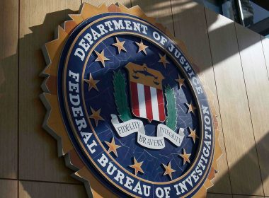The Shocking FBI Revelations Americans Have Been Waiting For