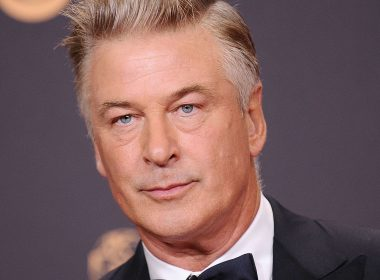 New Developments With Alec Baldwin Situation